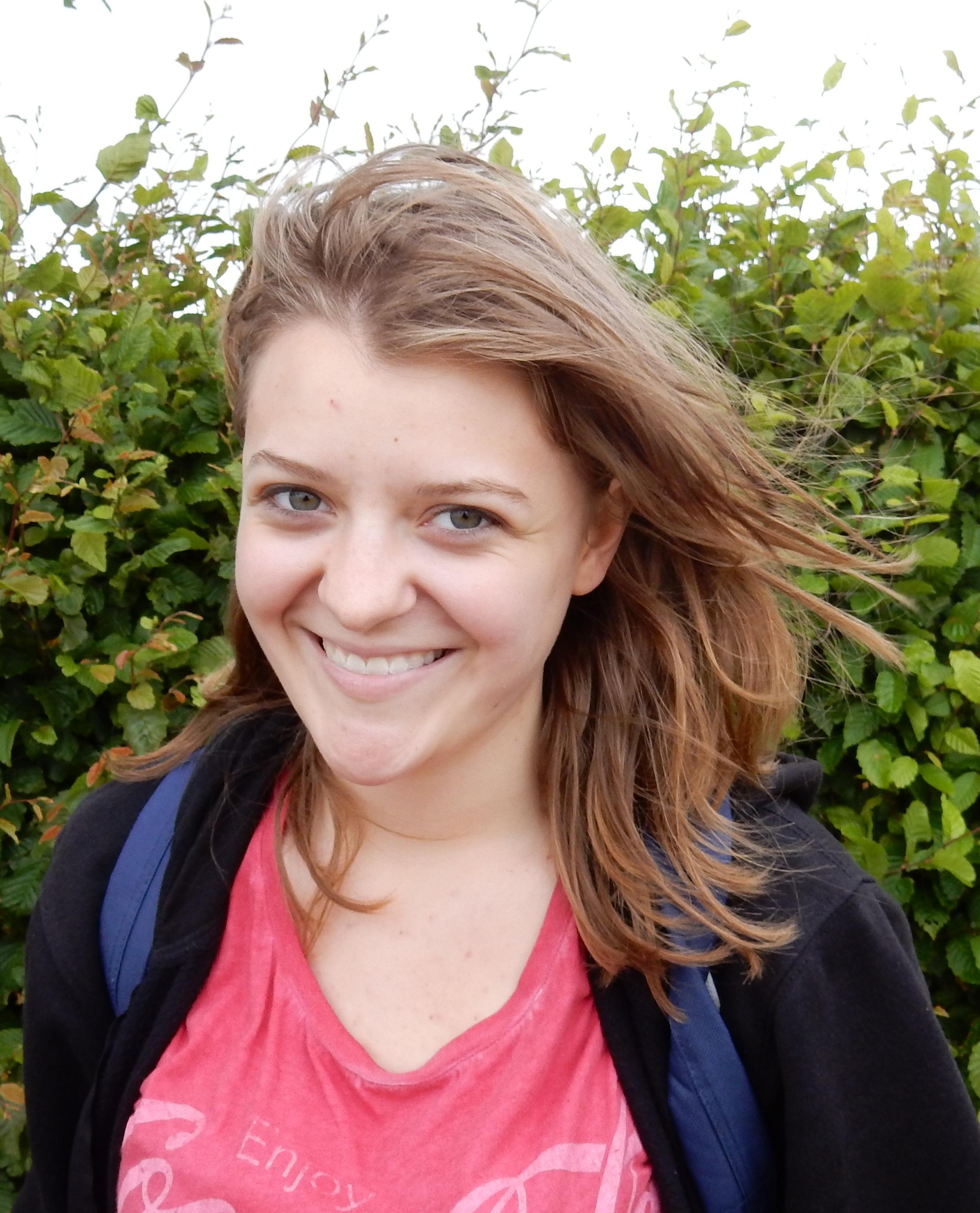 Katharina Kögel