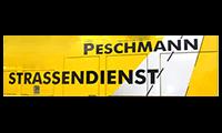Peschmann Logo