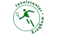 Tenniscenter Wegberg